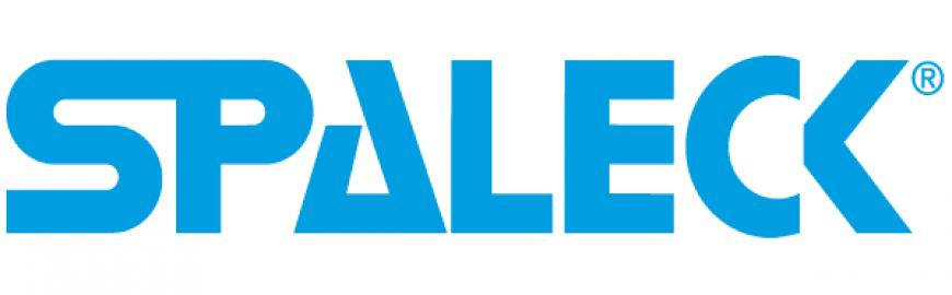 Spaleck logo