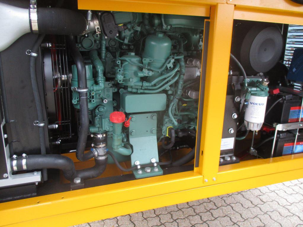 2-a motor