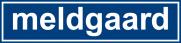 Meldgaard Handel A/S Logo